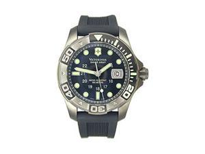 Victorinox Swiss Army Men's Dive Master 500 watch #241263