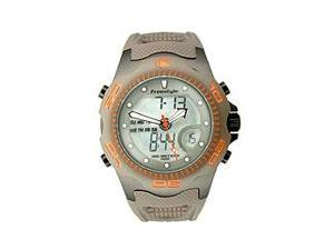 Freestyle Shark X 2.0 Ana-digi Chronograph Grey Dial Men's watch #FS84877