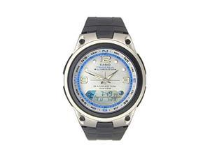 Casio Men's Illuminator watch #AW-82-7AV