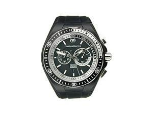 Technomarine Cruise Sport Magnum Mens Watch 110018