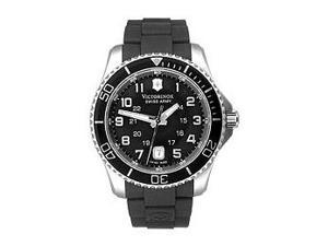 Victorinox Swiss Army Maverick GS Mens Watch 241435
