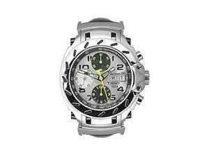 Tissot T-Race Moto GP Limited Edition Mens Watch T011.414.16.032.00