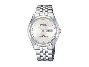 Pulsar - PJ6029