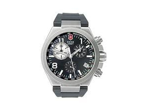 Victorinox Swiss Army Convoy Mens Watch 241157