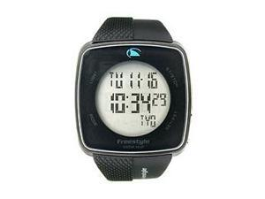 FreeStyle The Tangent Digi-Touch™ Grey Dial Men's watch #FS84914