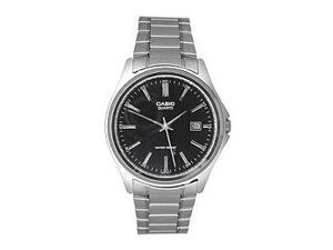 Casio Men's Steel watch #MTP-1183A-1A