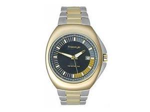 Freestyle Charger Men's Lifestyle watch #35009