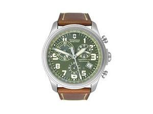 Victorinox Infantry Vintage Chrono Mens Watch 241287