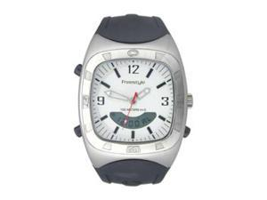 Freestyle Barra Men's Action watch #78072