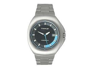 Freestyle Charger Men's Lifestyle watch #35011