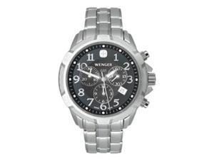 Wenger Men's GST watch #78256
