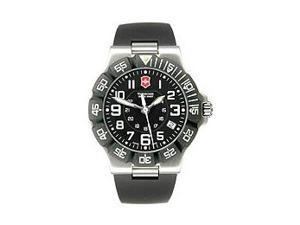 Victorinox Swiss Army Summit XLT Mens Watch 241343