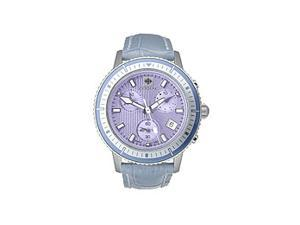 Zodiac Women's Sea Wolf watch #ZO2811