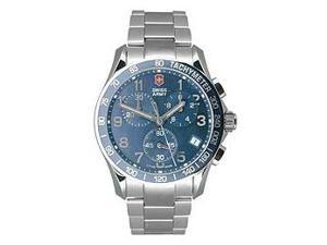 Victorinox Swiss Army Chrono Classic Mens Watch V.241120