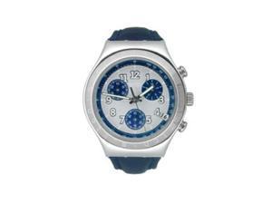 Swatch - YCS403