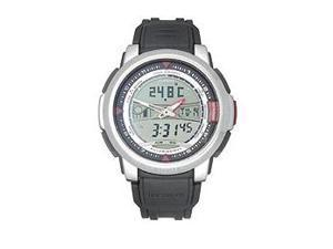 Casio Men's Pathfinder Tide Graph watch #AQF100W7BV
