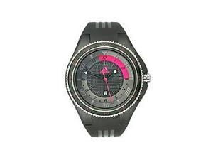 Adidas Response ST Black Dial Women's watch #ADP4023