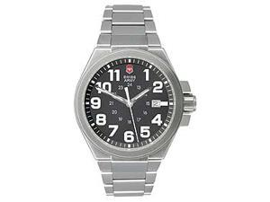 Victorinox Swiss Army Convoy Mens Watch 241163