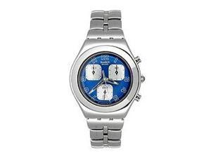 Swatch Irony Chrono Unisex watch #YMS400G