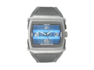 Free Style Men's Kordova Action watch #FS80959