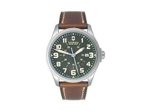 Victorinox Swiss Army's Men's Infantry Vinatage watch #241309