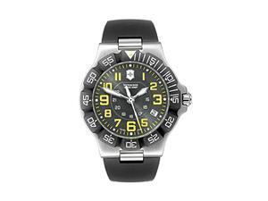 Victorinox Swiss Army Mens Summit XLT Watch 241412