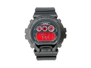 G-Shock Tough Solar World Time Black Dial Men's watch #G6900CC-1