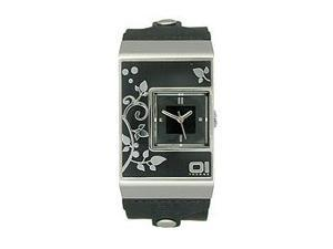 01The One Women's Analog Collection watch #AN02M01