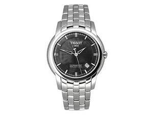 Tissot Men's Ballade III watch #T97148351