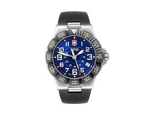 Victorinox Swiss Army Mens Summit XLT Watch 241410