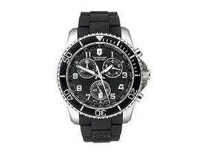 Victorinox Swiss Army Maverick GS Mens Watch 241431