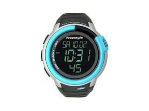 FreeStyle Mariner Action Black Digital Dial Men's Watch #FS84898