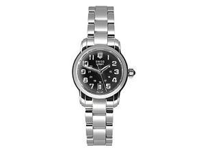 Victorinox Swiss Army Classic Vivante Ladies Watch V.241054