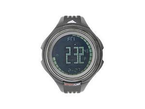 Adidas Men's Sport Digital Collection watch #ADP1866