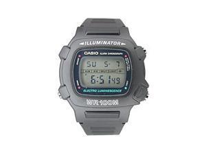Casio Men's Casual Sports watch #W7401V