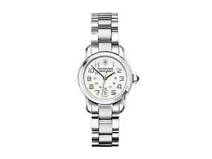 Victorinox Swiss Army Classic Vivante Ladies Watch V.241053