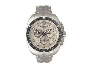 Zodiac Men's Speed Dragon Alarm watch #ZO5526