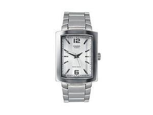 Casio Men's Steel watch #MTP-1233D-7A