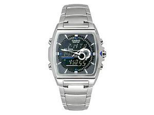 Casio Watch - EFA120D1AV (Size: men)