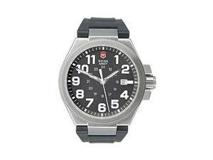 Victorinox Swiss Army Convoy Mens Watch 241162