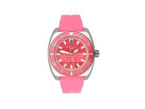 Zodiac Women's Three-hand Strap watch #ZO4523