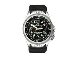 Freestyle Watch - 75401 (Size: men)