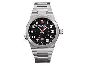 Victorinox Swiss Army Men's Night Vision watch #241130