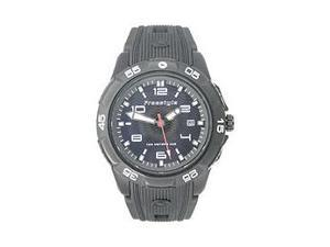 Free Style Men's Kampus Action watch #FS80936