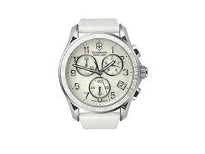 Victorinox Swiss Army Classic Ladies Watch 241418