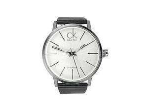 Calvin Klein's Unisex Simplicity watch #K7621192