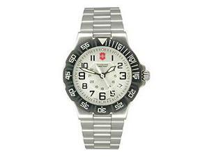 Victorinox Summit XLT Chrono Watch 241346
