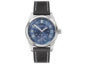 Victorinox Swiss Army Women's Ambassador XL Mechanical watch #241073