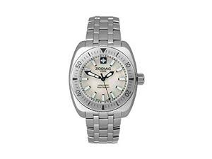 Zodiac's Ladies' Desert Falcon watch #ZO4510