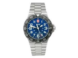 Victorinox Swiss Army Summit XLT Mens Watches 241411